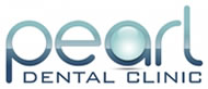 Pearl Dental Clinic Home