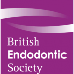 British Endodontic Society Member