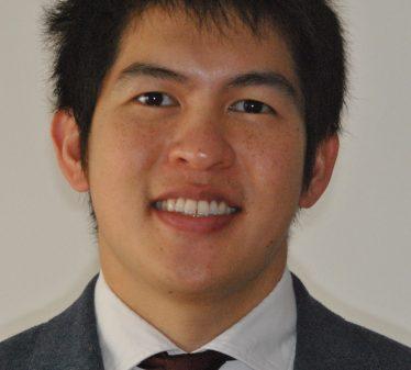 Dr. Jason Lim