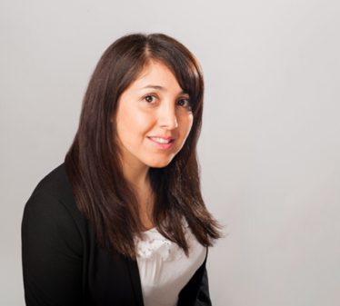 Dr. Malihe Moeinian