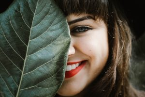 What Is The Best Teeth Whitening Treatment