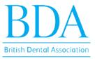British Dental Association
