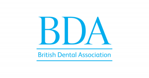 british dental association member