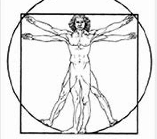 da Vinci Veneers