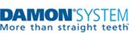 Damon System More Than Straight Teeth