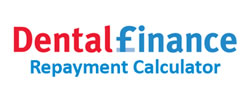 dental fee guide finance