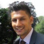 Dr Sachin Shah