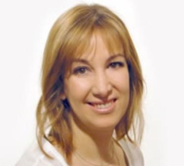 Dr. Francesca Pasqualicchio