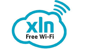 Free Wi-fi