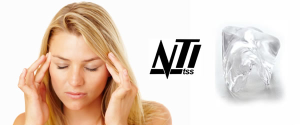 Image result for NTI therapy