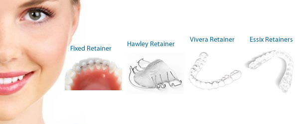 What does invisalign look like on