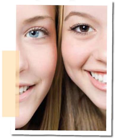 Shade Teen Clinic 56