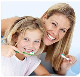 Dental Insurance at Pearl Dental Clinic