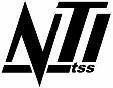 NTI Device