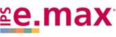 IPS eMax Veneers