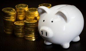 Cosmetic Dentistry Financing