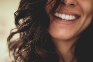 prices for porcelain veneers