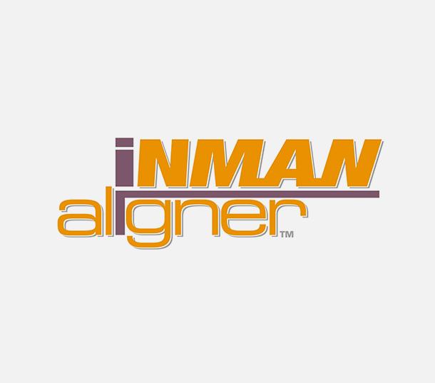 Inman Aligner
