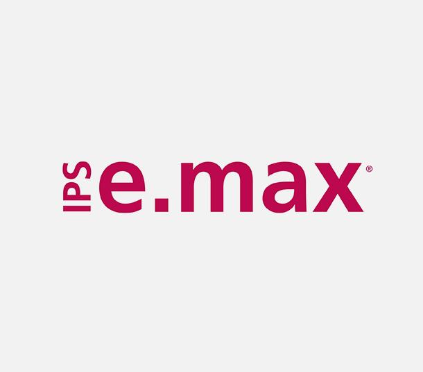 Emax Veneers