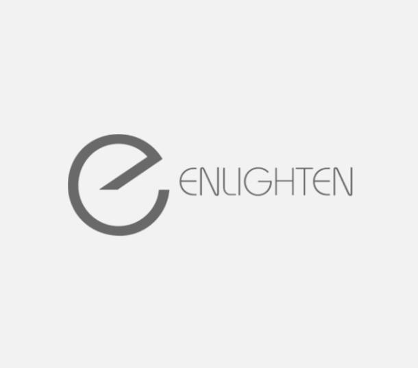 Enlighten Whitening