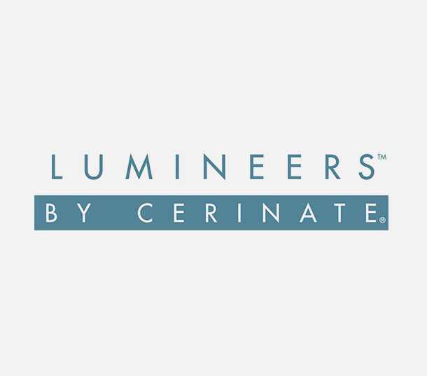 Lumineers Veneers