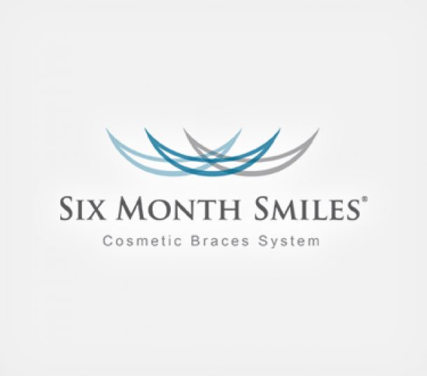 Six months smiles