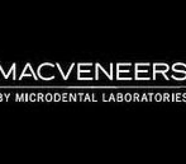 Mac Veneers