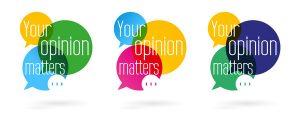 send us your feedback