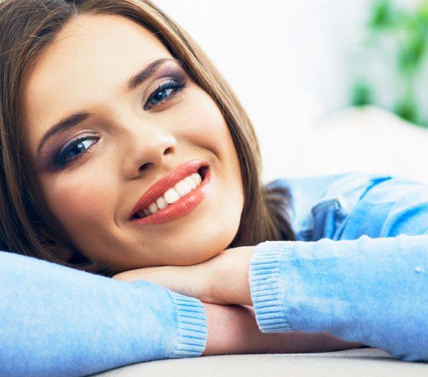 Internal Tooth Whitening