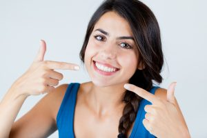 Invisalign Use and Care Guide