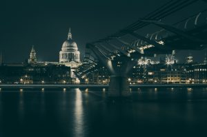 Dental Emergency In London